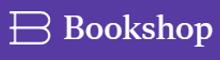 Bookshop.com
