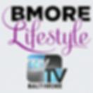 Bmore Lifestyle
