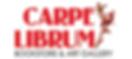 carpe librum.png