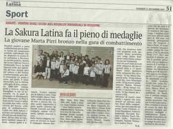 2015.12 ITALIANI UNIKA1