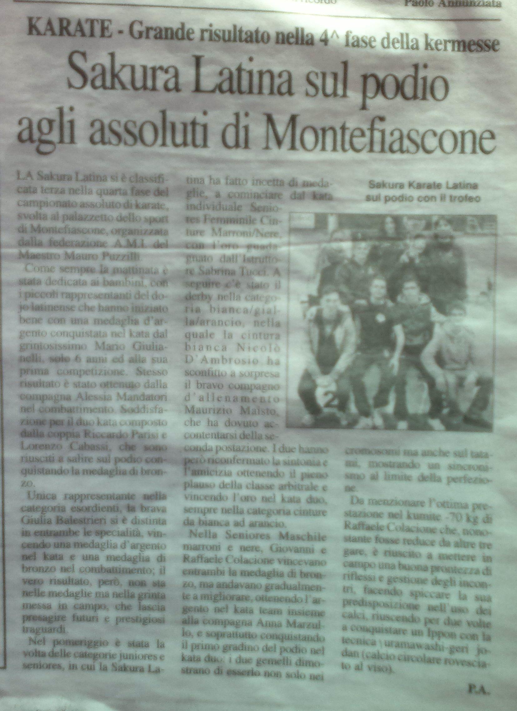 2012.04 MONTEFIASCONE AMI
