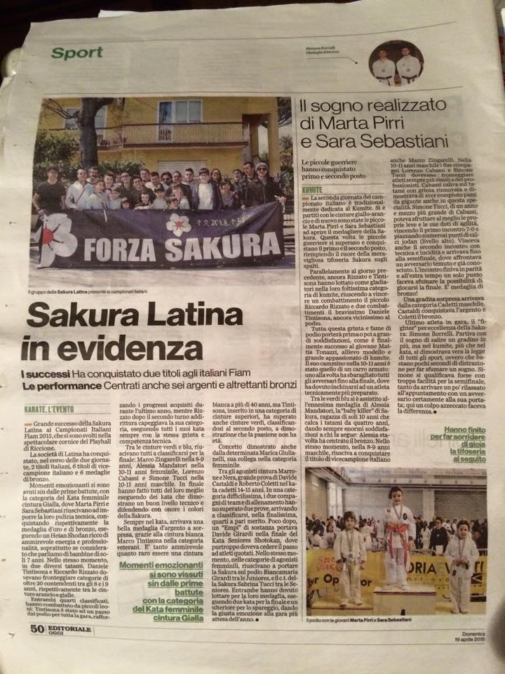2015 .04 ITALIANI FIAM