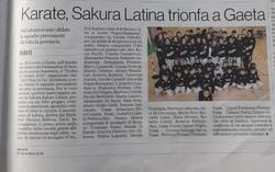 Lt Editoriale Oggi, 20.12.2019