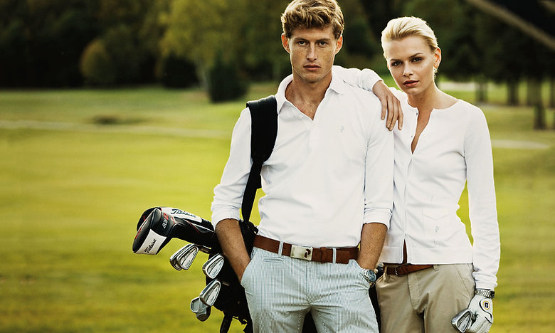 GolfLife-Falling-in-Love-on-the-Golf-Cou