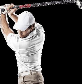kisspng-golf-clubs-golfer-stock-photogra