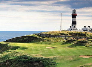 old-head-lighthouse.jpg