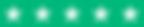 Trustpilot_ratings_5star-RGB.png