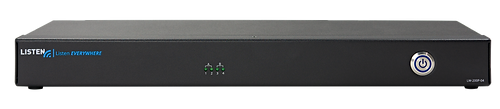 LW-200P-04-front-iso.png