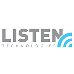Rentraduce es el distribuidor exclusivo de Listen Technologies en México
