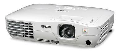 Renta de proyectores HD para eventos, ponencias, cursos, interpretación simultánea
