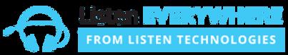 LE-Logo-LT-Icon-Blue-1-300x58.png