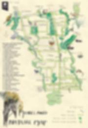 nature map w compass.jpg