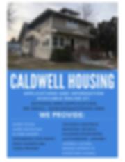 Real Estate Flyer.png