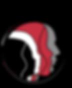 logo-large_edited.png