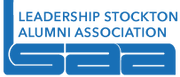 LSAA-Logo1.png