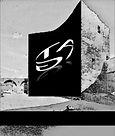 logo TAG-grijswaarden-zonder tekst.jpg