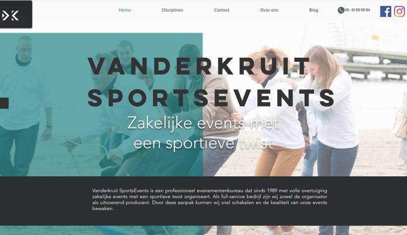 VDK - website.jpg