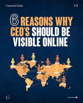 6 Reasons why CEOs should be visible on LinkedIn-01.jpg