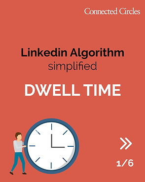 LinkedIn-Algorithm-Simplified---Dwell-time.png