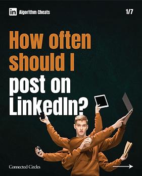 How-often-should-I-post-on-LinkedIn.png