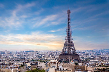 Eiffel-Tower-view-Paris.jpg