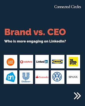 Brand-vs.-Leader-Who-is-more-engaging-on-LinkedIn.png