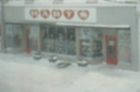Snow store.jpg