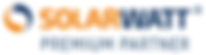 solarwatt-premium-partner.png