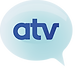 ATV_logo_Belgium.png