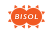 Bisol logo.png