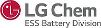 Logo LG Chem.png