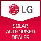 Logo LG.jpg