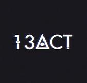 13Act Logo 1x1.png