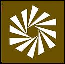480px-Logo_site_naturel_positif.svg.png