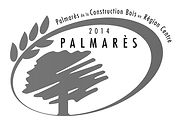 logo-palmares2014 BW.jpg