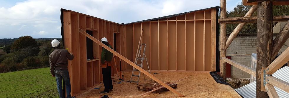 trvero---chantier-novembre-2019_49084458