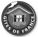 Logo_gîtes_de_France_Nb.jpg
