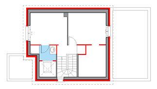 COCHELIN - projet R+1.jpg