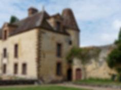 Château La Rivière.jpg