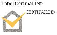 Label Certipaille.jpg