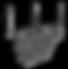 Logo 2019 4.png