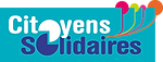 citoyens-solidaires-logo-ouv.png