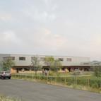CENTRE DE FORMATION AGRICOLE