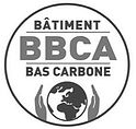 logo-bbca-article_edited.jpg