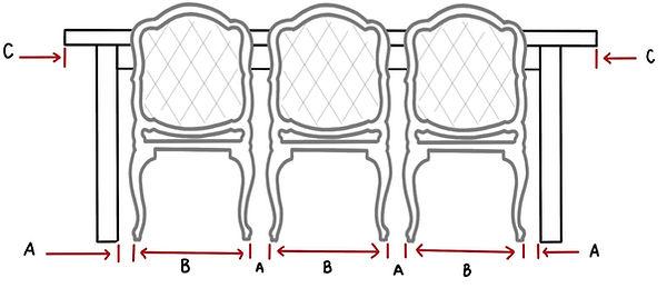 Side Drawing Design.jpg