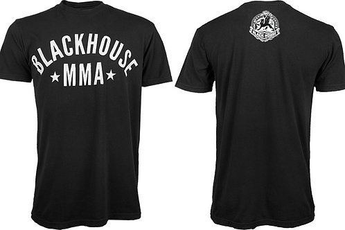 Black House T-Shirt