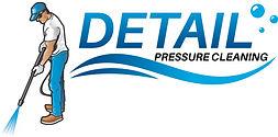 logo one.jpg