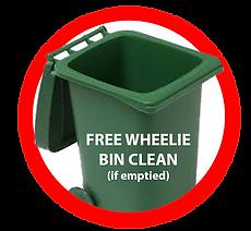 wheelie bin.png