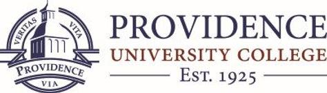 Providence University