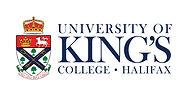 University of King's College (Halifax)
